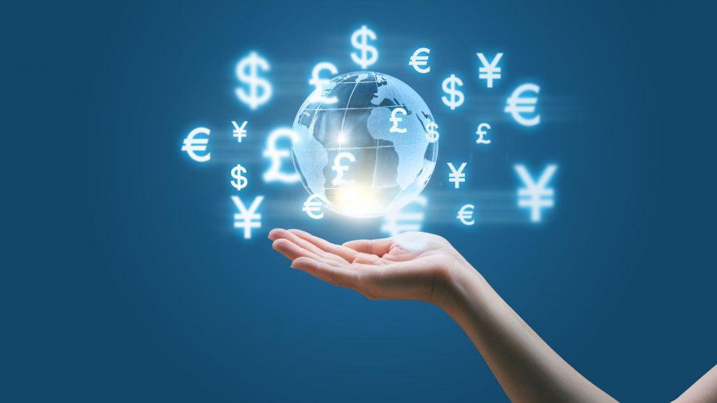 افزایش سرمایه از محل سود انباشته و اندوخته طرح و توسعه در قالب سهام جایزه