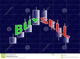 افزایش سرمایه  از محل تجدید ارزیابی دارایی ها